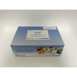 ELISA Saxitoxine (PSP)