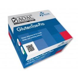 GlutenTox PRO