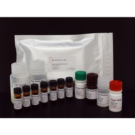 ELISA AFLATOXINE M1 Ultra-sensible