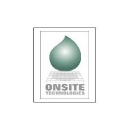 ELISA Acide Domoïque (ASP)  ONSITE