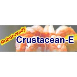 ELISA Crustacés