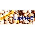Lupin-E