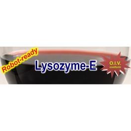 ELISA Lysozyme