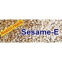 Sésame-E