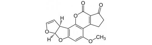 Aflatoxines