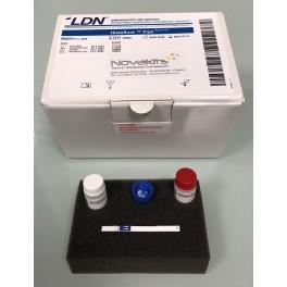 Fish Rapid Test Histamine - HistaSure™